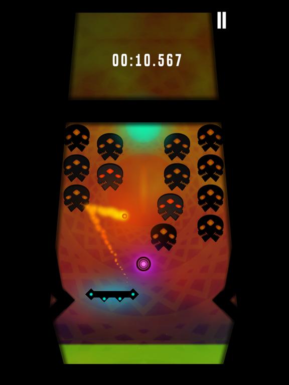 Epicalypse screenshot 12