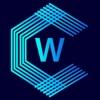WeCatch - 雷达 & 地图