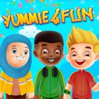 Codes for Yummie4Fun Hack