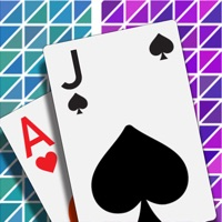 Codes for Blackjack: 21 Table Hack