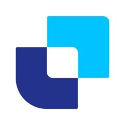 Finerio: Personal Finance App