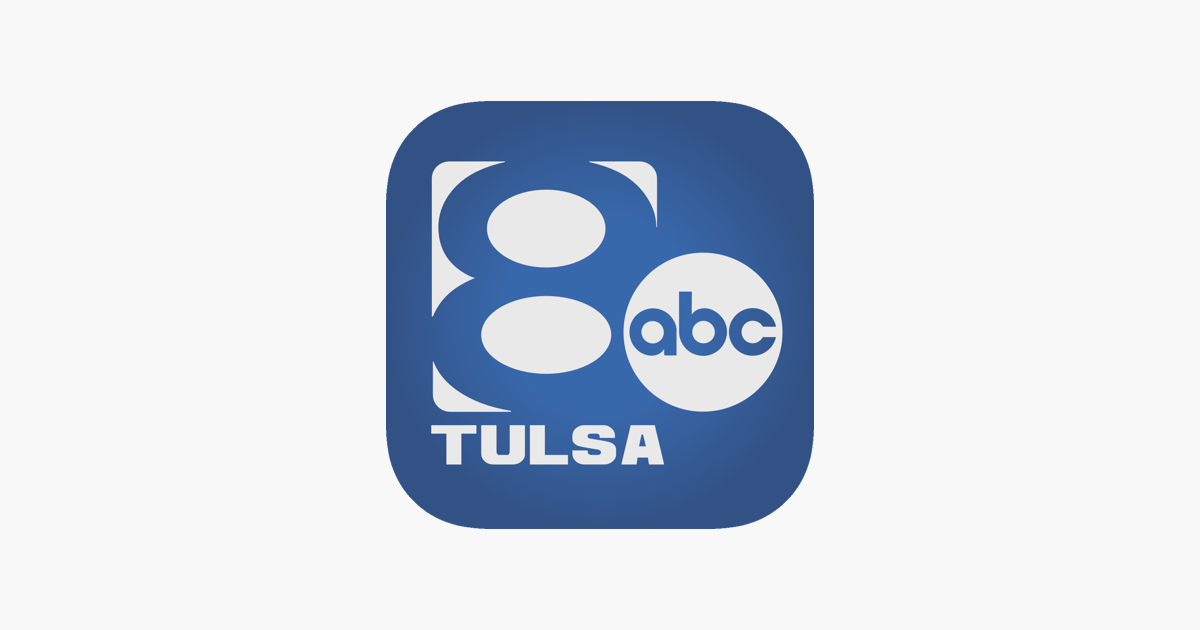 news channel 8 tulsa phone number