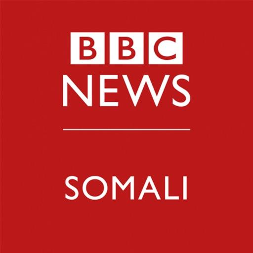BBC News Somali iOS App