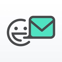 VoNo Email Voice Note to Self