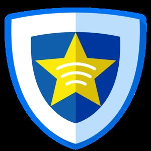 Star VPN: Unlimited WiFi Proxy Productivity app