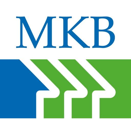 MKB Kund