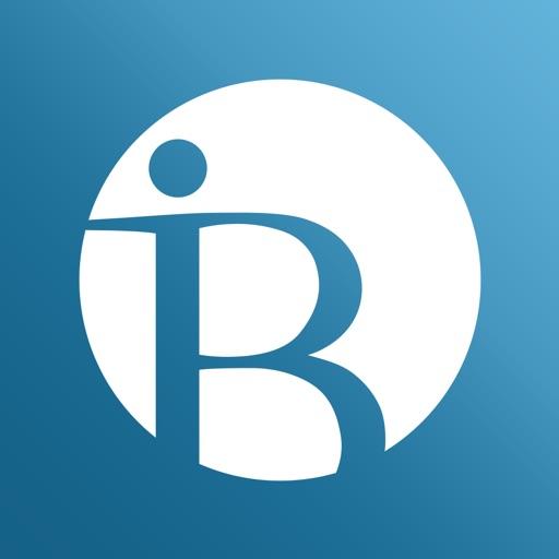 IBT Online
