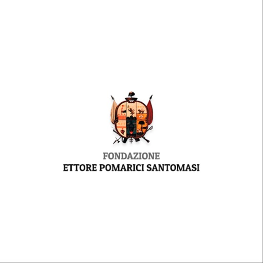 Fondazione Santomasi