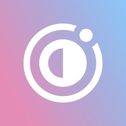 Easygram Шаблоны для Инстаграм