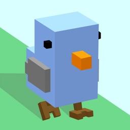 Birdy Move