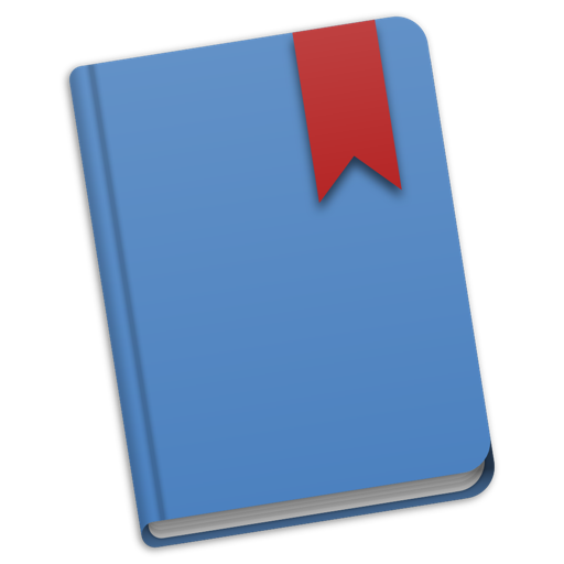 Mini Diary for Mac
