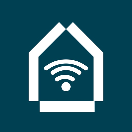 HomeSecure Net Protect