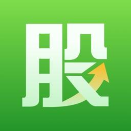启天股票-行情策略资讯交流平台