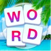 Word Games Master - Crossword