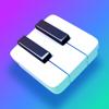 Simply Piano de JoyTunes