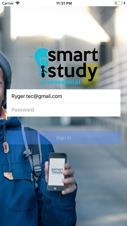 Smart-Study Pro screenshot-2