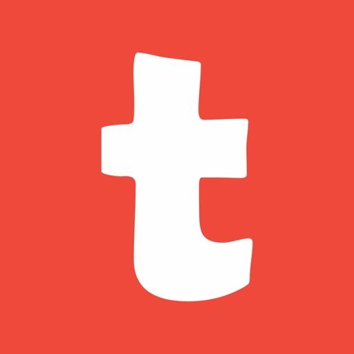 Tayara - Annonces en Tunisie!
