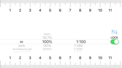 https://is3-ssl.mzstatic.com/image/thumb/Purple123/v4/b4/b6/8e/b4b68e82-d96d-1e88-cd39-d117f7cfa981/pr_source.png/406x228bb.png