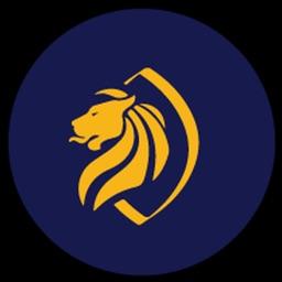 ICEA LION