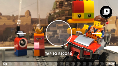 THE LEGO® MOVIE 2™ Movie Maker App Profile  Reviews, Videos