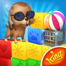 Activities of Pet Rescue Saga
