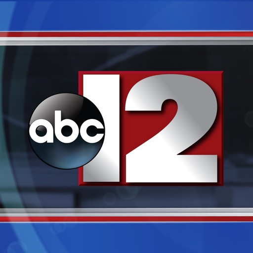 ABC12 - Michigan News iOS App
