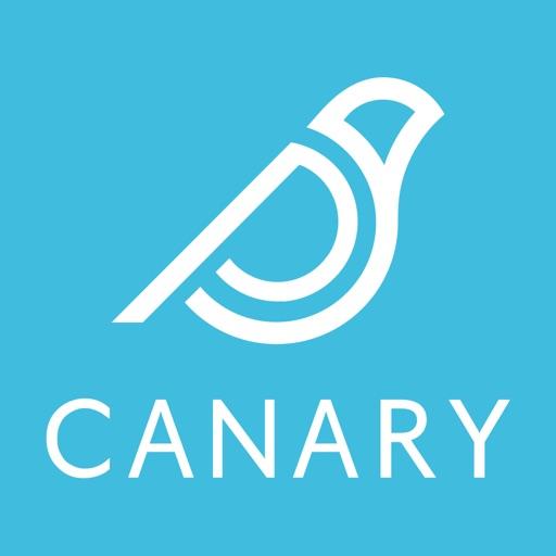 賃貸の部屋探しはCanary(カナリー)