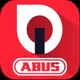 ABUS Quin