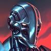Infinity Legion - iPhoneアプリ