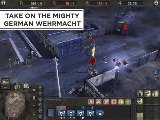 Company of Heroes screenshot 14