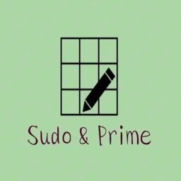 Sudo & Prime Fun