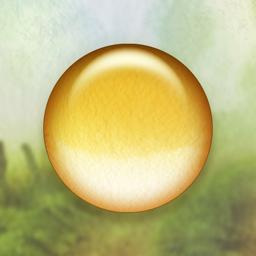 Ícone do app Quell Reflect+