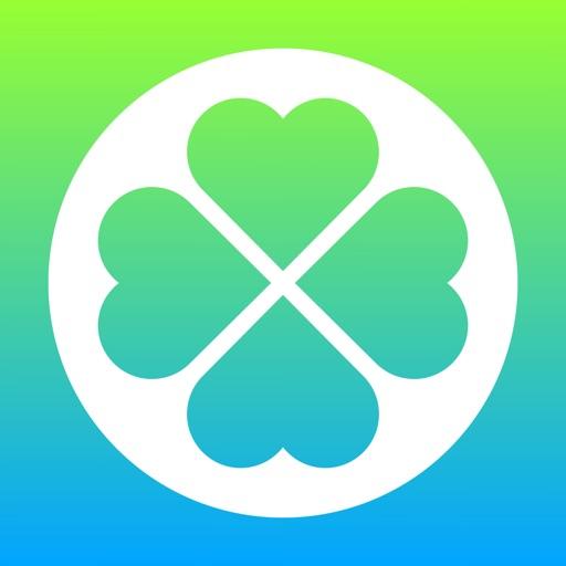Baixar Palpiteiro para iOS