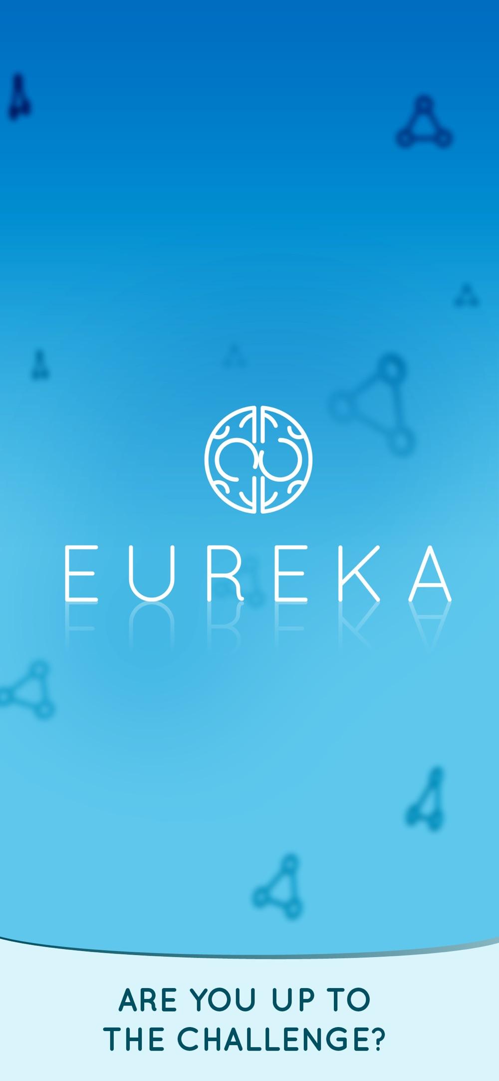 Eureka: Brain Quest Cheat Codes