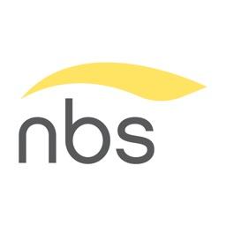 NBS Benefits Mobile