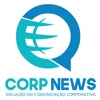 Corp News