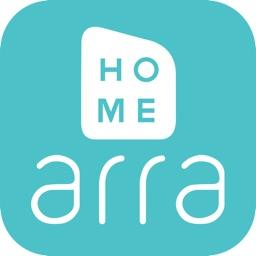 ArraHome