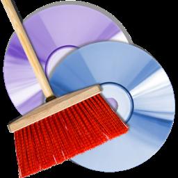 Ícone do app Tune Sweeper