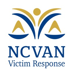 NCVAN Victim Response