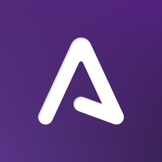 GOeVisit - Virtual Healthcare dans l'App Store
