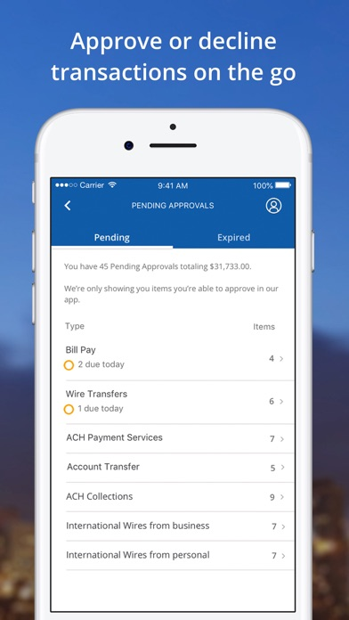 Chase Mobile® iOS Application Version 3 831 - iOSAppsGames