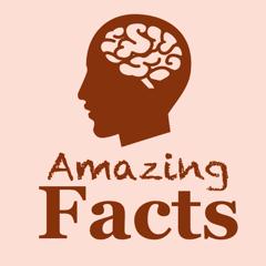 Amazing Facts - Life Hacks