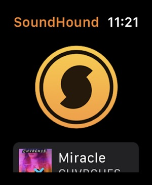 SoundHound - Music Discovery on the App Store