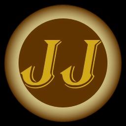 JJ Gold House