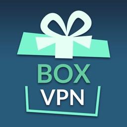 Box VPN - Fast & Express Proxy