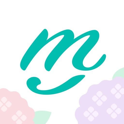 MENUS by DMM.com (メニューズ)