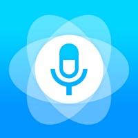 Talk Translator: Translate App