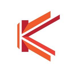 Keal Mobile
