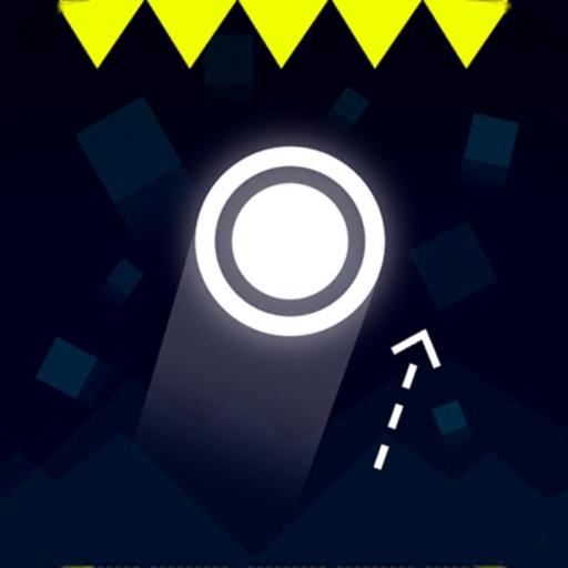 Dash Valley - Neon Color Game