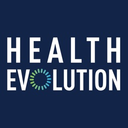 Health Evolution Connect